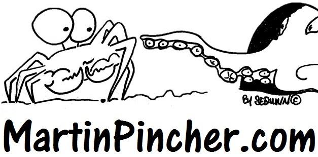 martinpincher